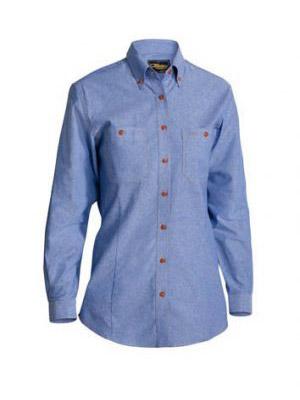 Workwear Shirts