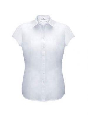 Womens Hospitality Clothing