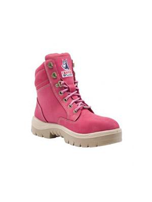 Womens Work Boots