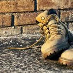 How Often Should You Replace Your Work Boots?
