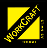 The Workers Shop - Your Workwear Specialists